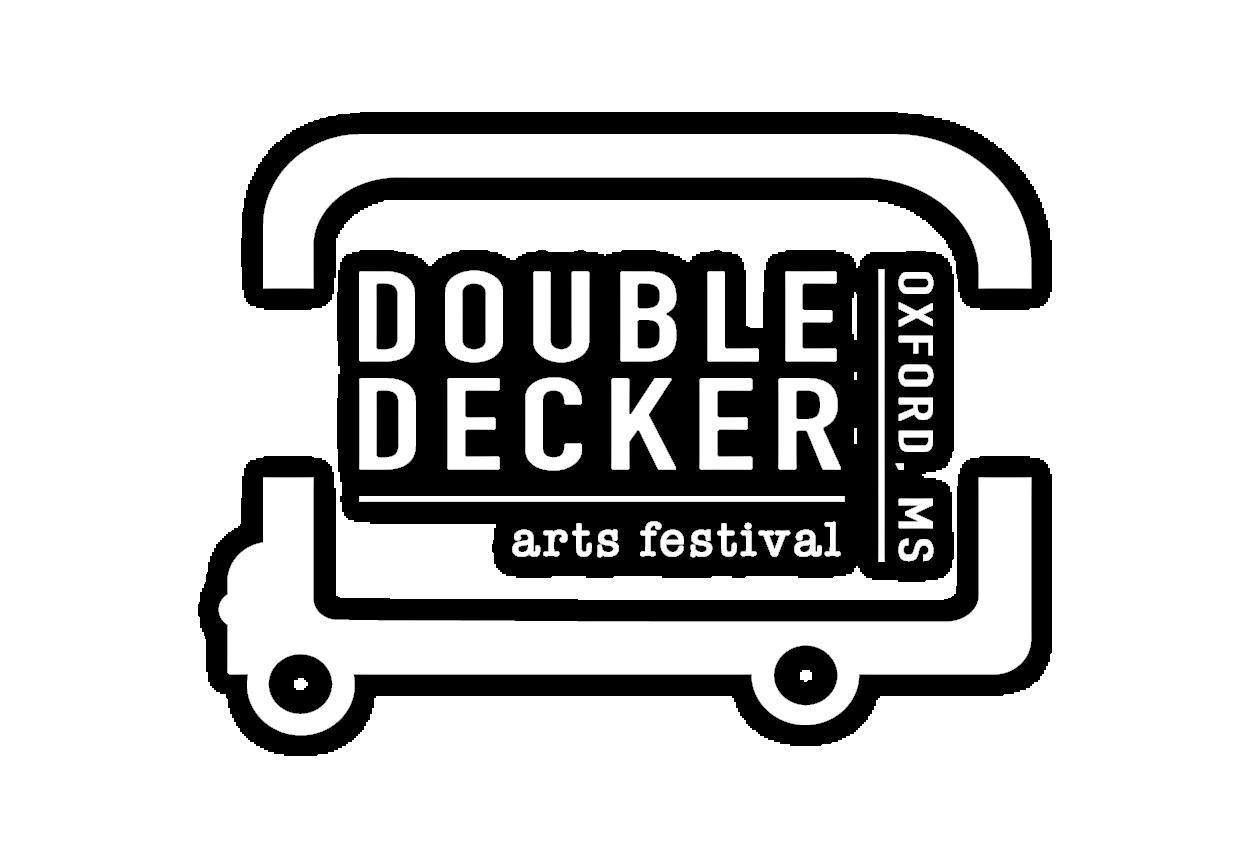 Double Decker Arts Festival