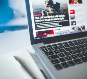 Test News Articles II