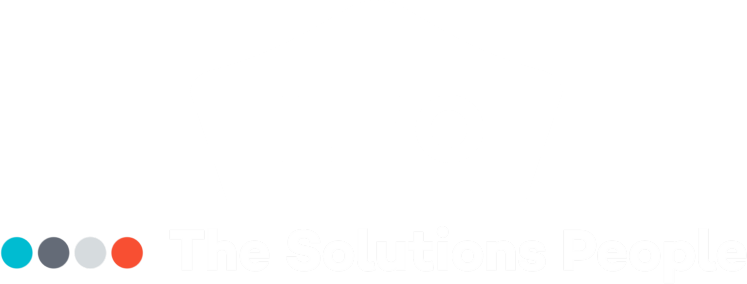 LEO Events Logo